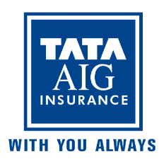 Tata Aig Customer Grievance Redressal Policy